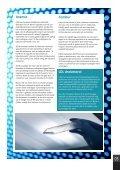 nieuwsbrief+huisartsen+jan04 - Page 3