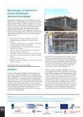 nieuwsbrief+huisartsen+jan04 - Page 4