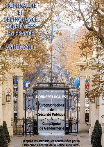 LIVRE 2011 - La Documentation française