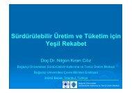 Nilgün Ciliz TUSIAD 21.10.2009 new