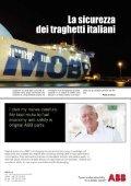 armamento / porto&diporto - Porto & diporto - Page 2