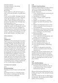 Stadgar Arbetsordningar Distriktsindelning - MedMera - Page 5