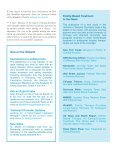 November 10 - Maudsley Parents - Page 3