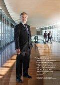 MGSM Hong Kong – MBA MASTER OF MANAGEMENT ... - Page 5