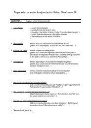 Download pdf 48 kb Frageraster