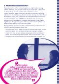 Young PeoPle's guide to transition - Page 5