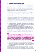 Young PeoPle's guide to transition - Page 6