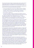 Young PeoPle's guide to transition - Page 7