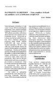 PDF - Suomen arkeologinen seura ry. - Page 4