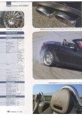 PDF zum Download - Page 4