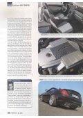 PDF zum Download - Page 6
