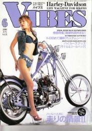 Page 1 _ Harley-Davidson )W71 LIFE MAGAZINE FOR BIKERS ...