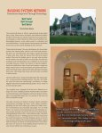 Past Issues - BSN Homes - Page 2