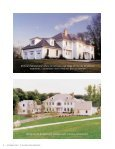 Past Issues - BSN Homes - Page 3