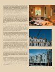 Past Issues - BSN Homes - Page 4
