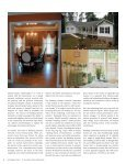 Past Issues - BSN Homes - Page 5