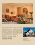 Past Issues - BSN Homes - Page 6