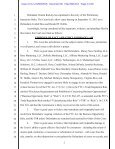 Preliminary Injunction Order - Federal Trade Commission - Page 2