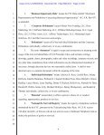 Preliminary Injunction Order - Federal Trade Commission - Page 4