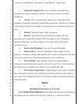 Preliminary Injunction Order - Federal Trade Commission - Page 5