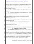 Preliminary Injunction Order - Federal Trade Commission - Page 6