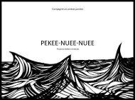 Pekee-Nuee-Nuee du 30 au 01 décembre 2011 - Confluences