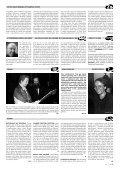 Tvar 17/2006 - Page 3