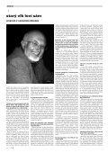 Tvar 17/2006 - Page 4