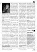 Tvar 17/2006 - Page 5