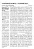 Tvar 17/2006 - Page 6