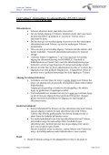 BILAG 5 Sikkerhetsvedlegg - Telenor - Page 5