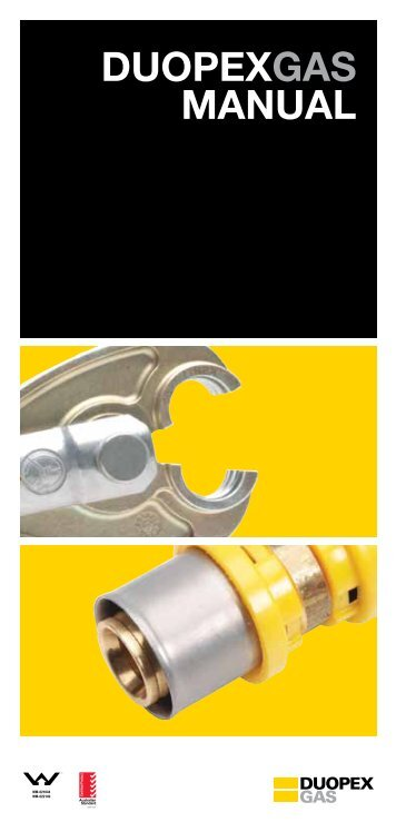 milwaukee power tools   reece plumbing