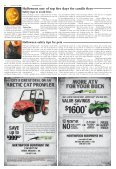 Fall is Here! - News Hopper - Page 2