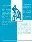 la odisea: el viaje de regreso - Sector Lenguaje y Comunicación - Page 2
