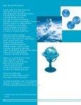 la odisea: el viaje de regreso - Sector Lenguaje y Comunicación - Page 5