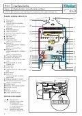 Vaillant VUW atmoTOP Pro Plus technická dokumentace.pdf - Page 4