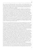 Jahresbericht 2009 - Cusanuswerk - Page 7