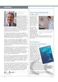 INTERNATIONAL JOURNAL Ausgabe 08/2007 - Schmersal - Seite 2
