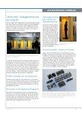 INTERNATIONAL JOURNAL Ausgabe 08/2007 - Schmersal - Seite 7