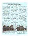 Jan - Muskegon Heritage Museum - Page 3