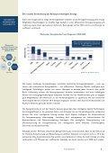 Energiemanagement und - Schneider Electric - Seite 3