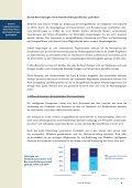 Energiemanagement und - Schneider Electric - Seite 6