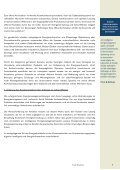 Energiemanagement und - Schneider Electric - Seite 7
