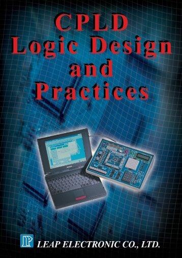 LP-2900 Teaching Book - leap.com.tw