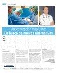 Urología y Nefrología - Page 2