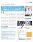 Urología y Nefrología - Page 3