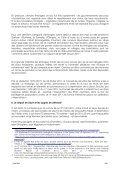 Plainte - FIDH - Page 2