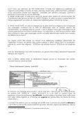 Plainte - FIDH - Page 4