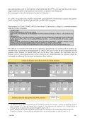 Plainte - FIDH - Page 5