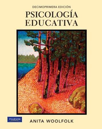 libro-psicologia-educativa